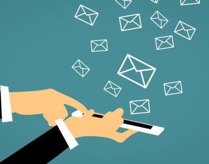 email marketing idweb