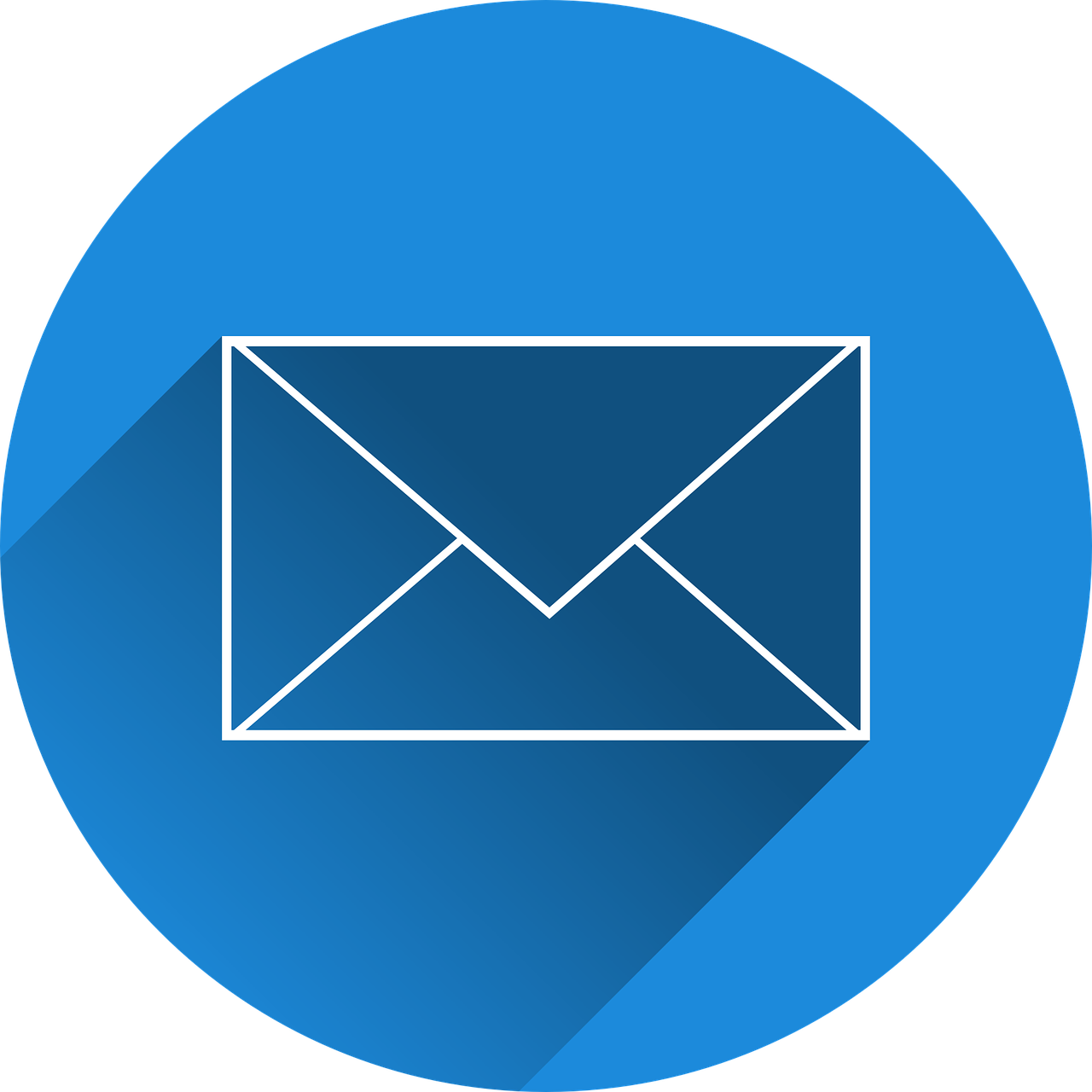 email idweb