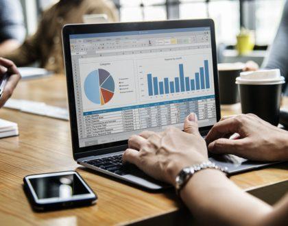 tools statistic idweb